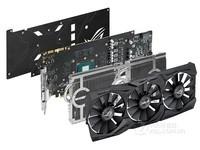 华硕GTX 1070Ti-A8G-GAMING显卡售4599元