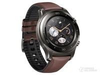 华为WATCH 2 PRO 4G版手表长沙售2250元
