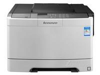 联想CS3310DN双面打印机济南低价促销