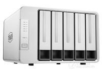 铁威马D5-300磁盘列阵价 长沙报价1399元