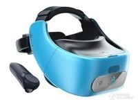 VR虚拟眼镜 HTC FOCUS一体机南京促销