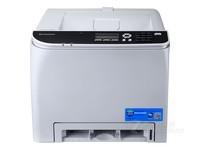 联想激光打印机CS2010DW安徽特价3000元
