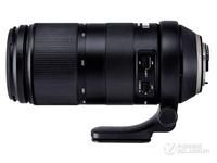 自动对焦 腾龙100-400镜头重庆促销
