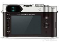 湖南徕卡相机直营店 徕卡Q银色售29500元