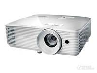 丰富投影机杭州奥图码HD290价格3699元