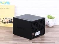 长沙群晖DS918+网络存储 优惠价4680元