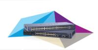 高品质 网件GS510TPP交换机济南促销