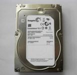 希捷企业级系列SATA3.5硬盘特价630元