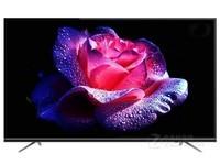 重庆创维55M9纤薄平板电视售价2399元