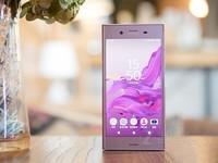 天津索尼手机专卖店XZ1(双4G)3199元