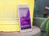 索尼 Xperia XZ1手机深圳经销商促销售1480