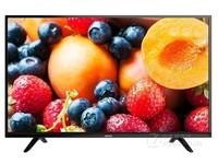 超高清屏幕 创维电视50X6 现售2100元