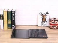 高端商务本 ThinkPad T470-4CD特价6999
