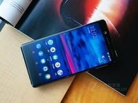 高通八核全面屏 Nokia 7手机现货1799元