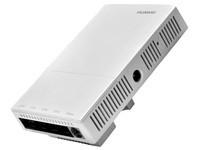 华为AP2030DN无线接入器 长沙仅需600元