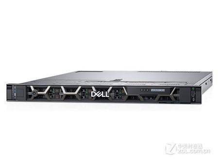 戴尔R640 机架式服务器安徽报价18500元