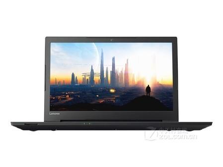 1商务笔记本联想V110-15重庆售3799元