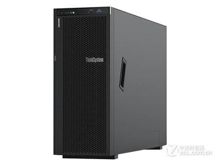 ThinkSystem ST558服务器东莞售34000元