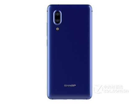 长沙买夏普S2美人尖手机仅1299元可送货
