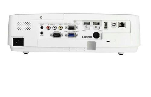 4200流明 无锡夏普XG-ER420XA售8000元