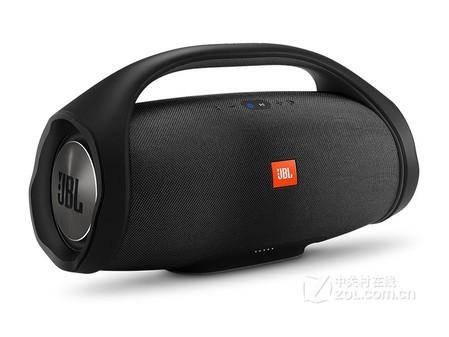JBL Boombox音乐战神无线蓝牙音箱安徽售3999