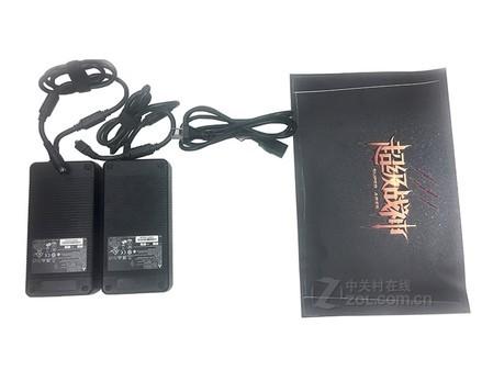 神舟战神GX10-CP7 PLUS长沙仅售35799元