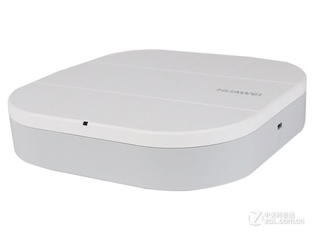 华为无线接入器AP1050DN-S 长沙仅817元