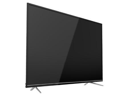 8重庆创维55M9平板电视售2299元