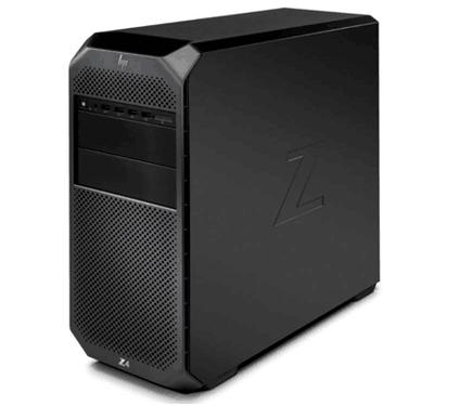 高性价比工作站神器 HP Z4 G4上市开卖