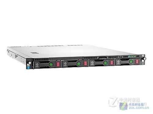 HP ProLiant DL120 Gen9(839304-AA5促