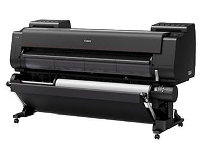 专业打印机 佳能PRO560杭州售17万元