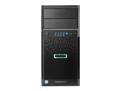 9宁波惠普ML30 Gen9服务器售14500元