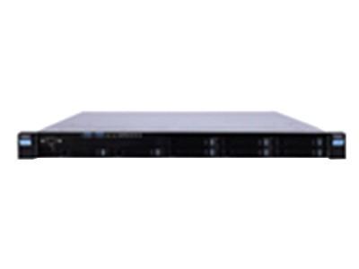 浪潮英信NF5170M4服务器贵州特价出售