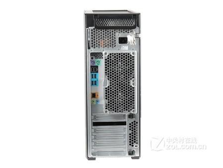 HP Z640(F2D64AV)工作站报价22300元