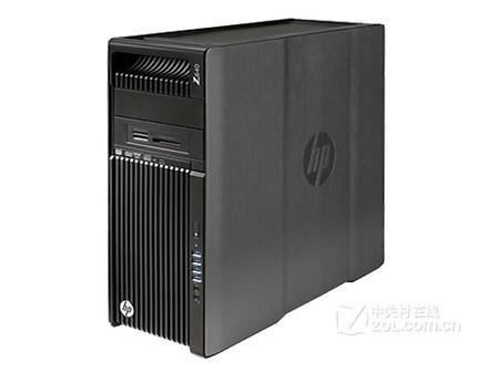 出色性能 HP Z640工作站特卖仅15899元