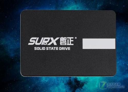 磐正V430 128GB SSD固态硬盘特价299元