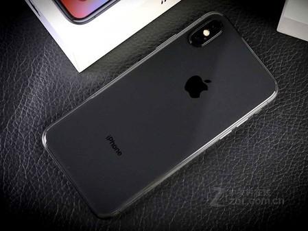 湖南唯速达苹果X 分期付款零首付仅8388元
