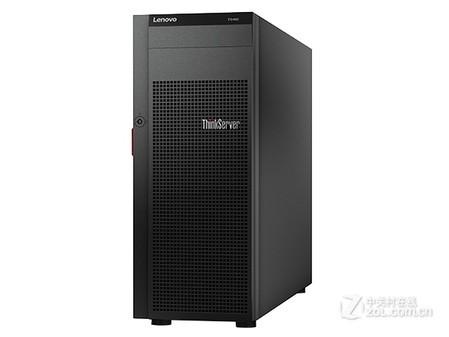 配置灵活 ThinkServer TS560东莞6700元