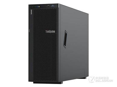强悍4U服务器 ThinkSystem ST558仅18900