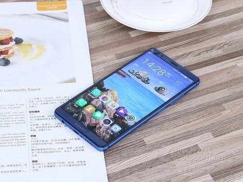 双安全芯片 金立M7 64GB来电直接减一千