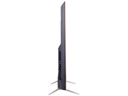 60英寸4K电视 夏普60SU470A特价3599元