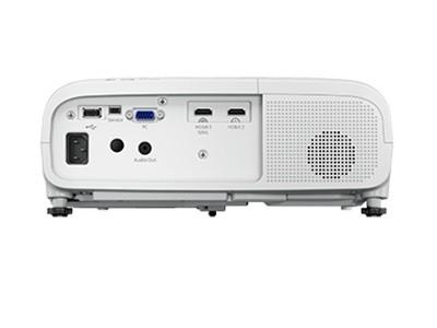 爱普生CH-TW5400仅5129元