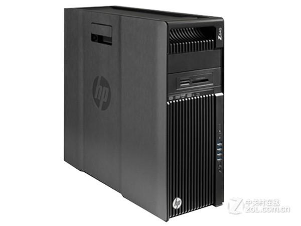 计算型工作站 HP Z640天津特价仅17300
