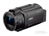 索尼FDR-AX45数码摄像机天津索尼仅5199