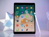 视觉体验升级iPad Pro 256G售5488元