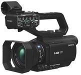 索尼新品掌中宝摄像机MC88 9690元特惠