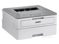 兄弟HL-B2050DN激光打印机 长沙价格面议