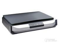 北京方正F3810商业扫描仪仅售8500元