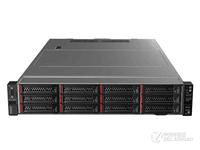 高性能强悍联想SR550 服务器南宁出售