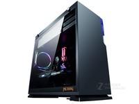 散热性能好重庆i7 8700K整机售10999元